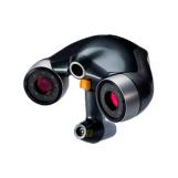 Купить 3D сканер по лучшей цене на рынке Украины